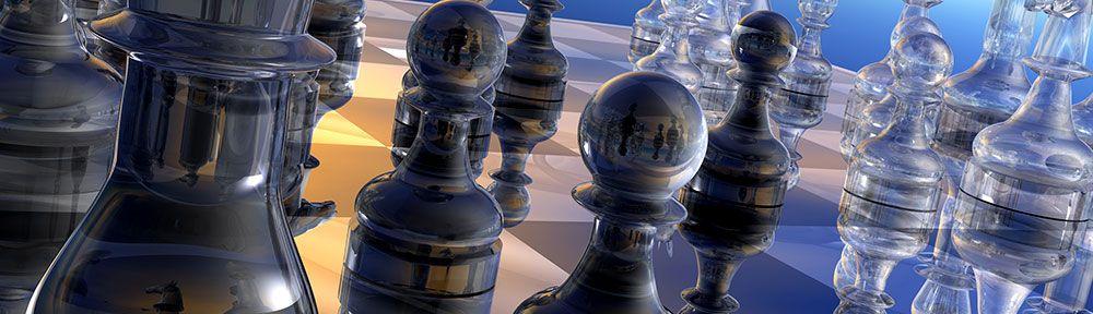 Club d'Escacs Sant Quirze del Vallès